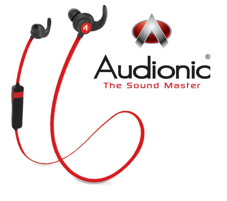 Image result for audionic b730