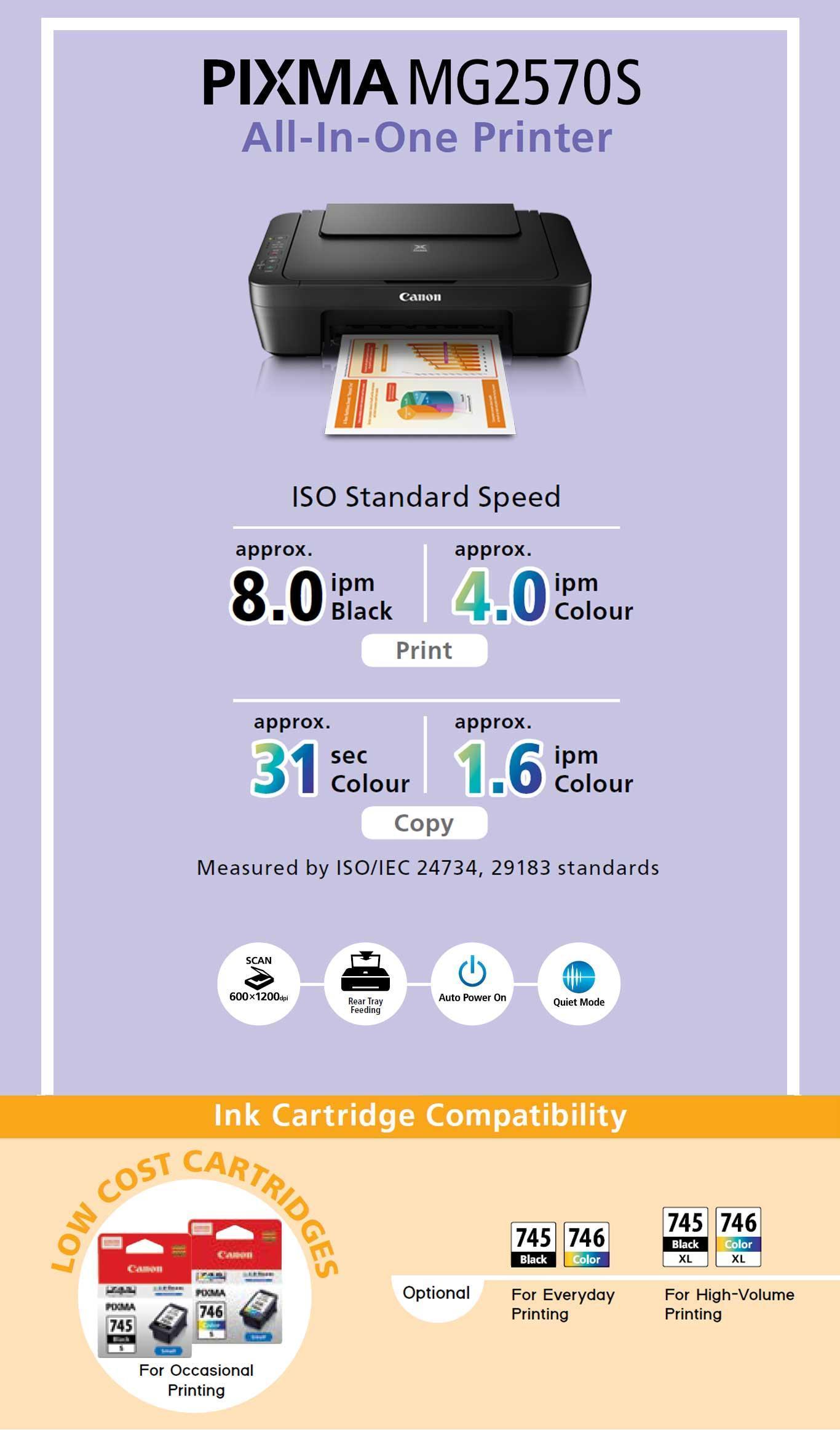 CanonPixmaMG2570S_Description.jpg