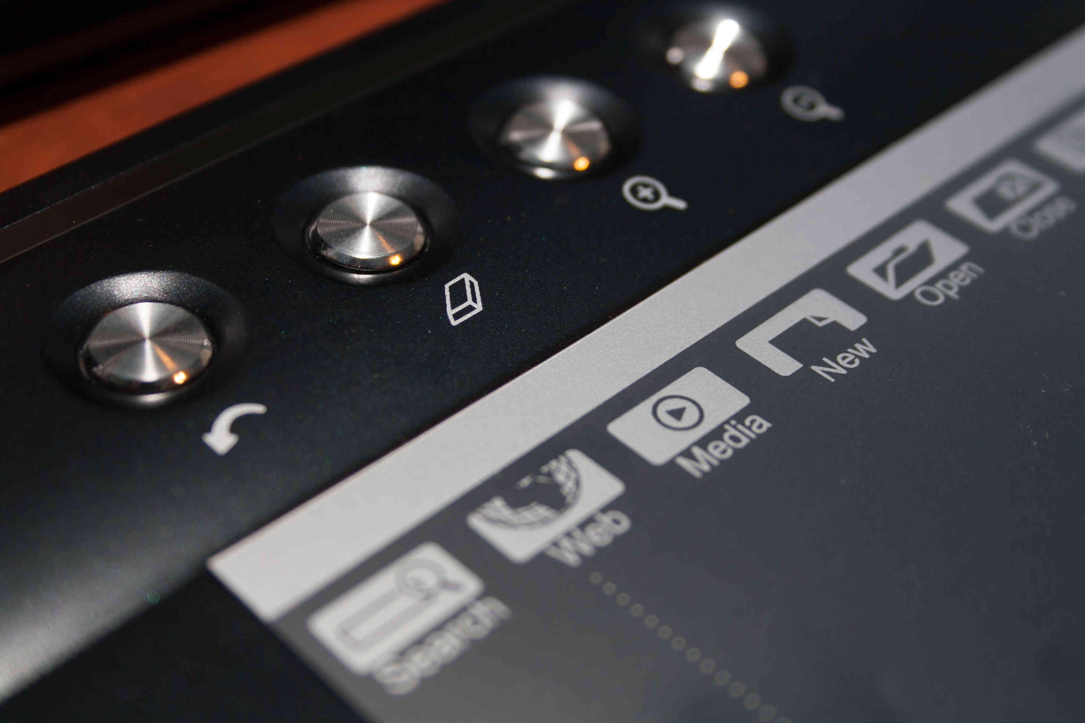 GENIUS EASYPEN M610X TABLET DRIVERS DOWNLOAD FREE