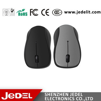 Image result for Jedel W920 mouse