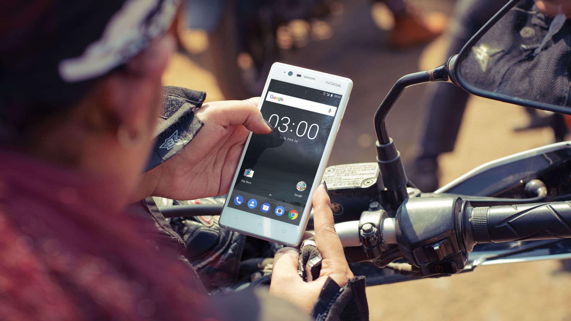 Nokia-3-HD-Display