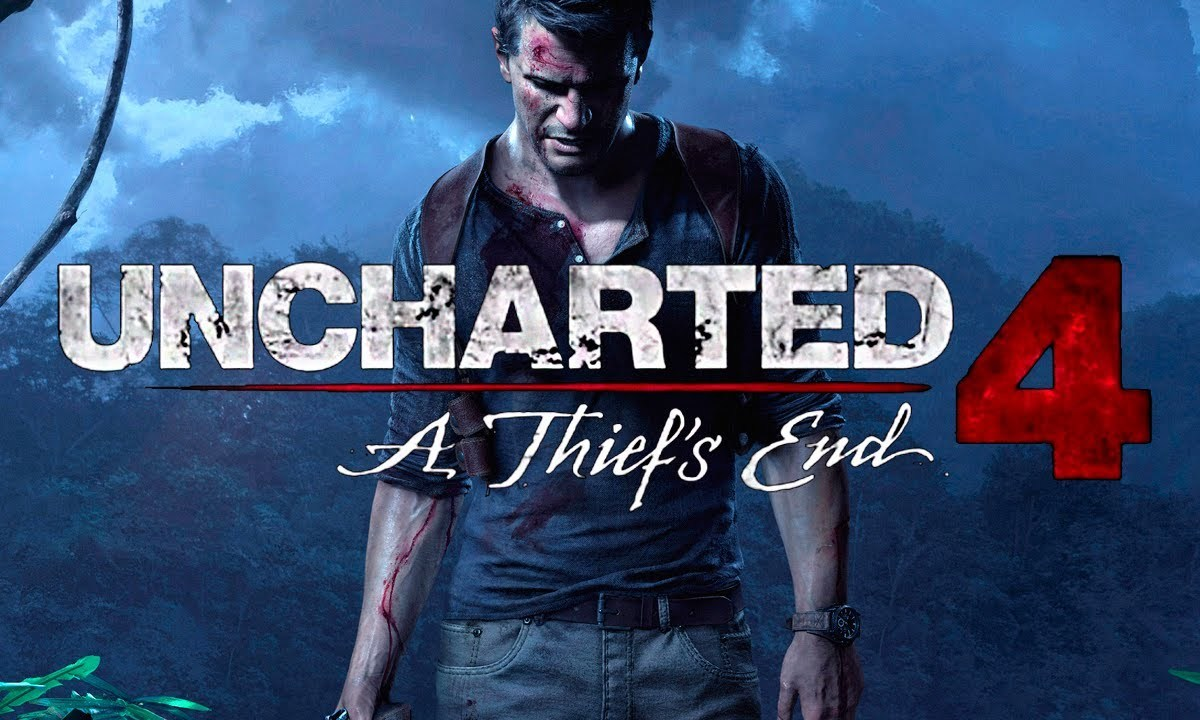 Specifications of Uncharted 4: A Thief's End - PlayStation 4