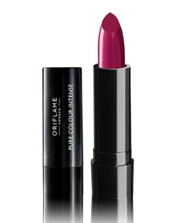 Pure Color Intense Lipstick - Fabulous Fuchsia