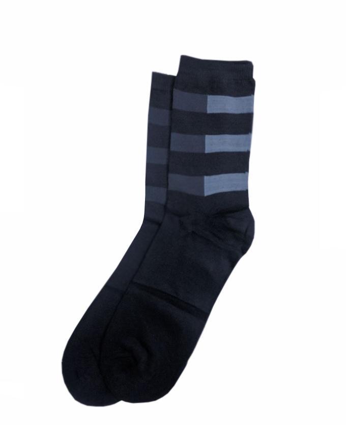 Pack of 3  - Cotton Socks for Men
