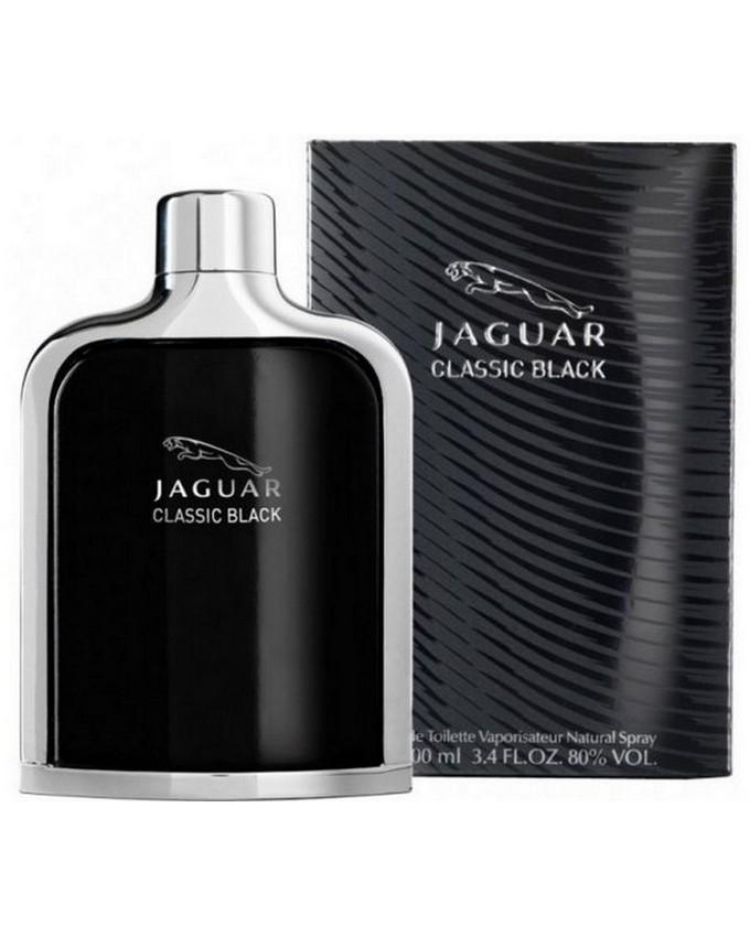 Jaguar Perfumes Online Store In Pakistan Darazpk