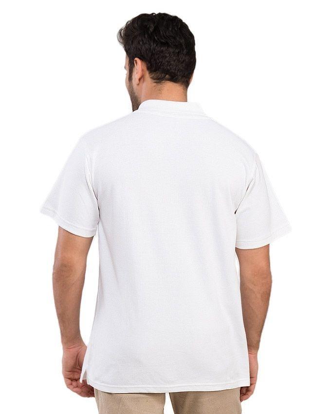 White, Cotton, Button top, Spread collar,Trendy look