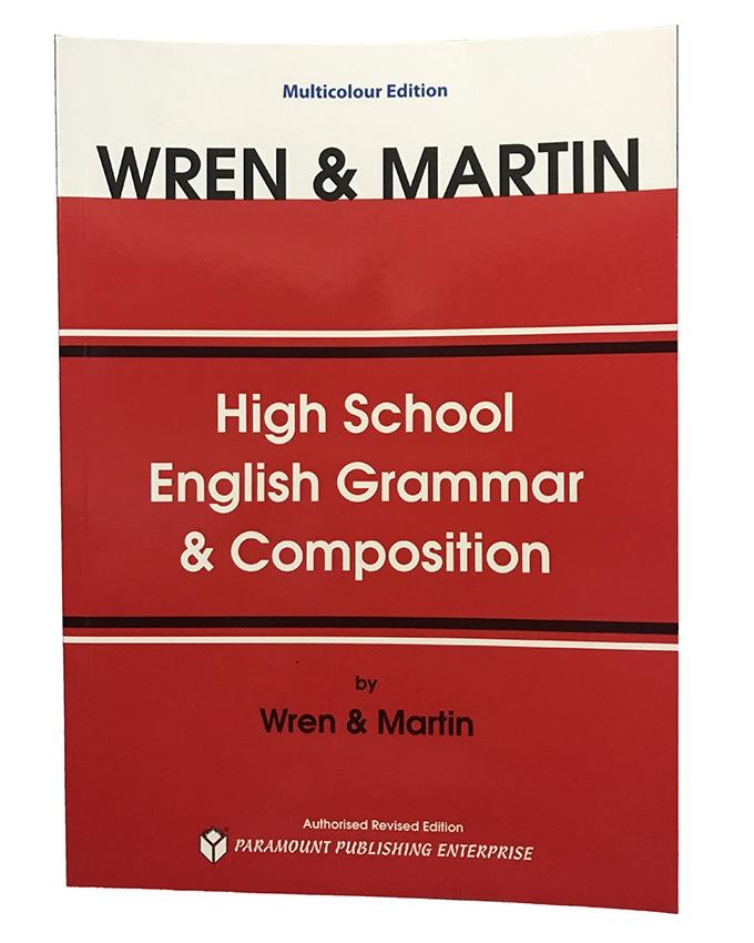 Buy English Academic Books At Best Prices In Pakistan Darazpk