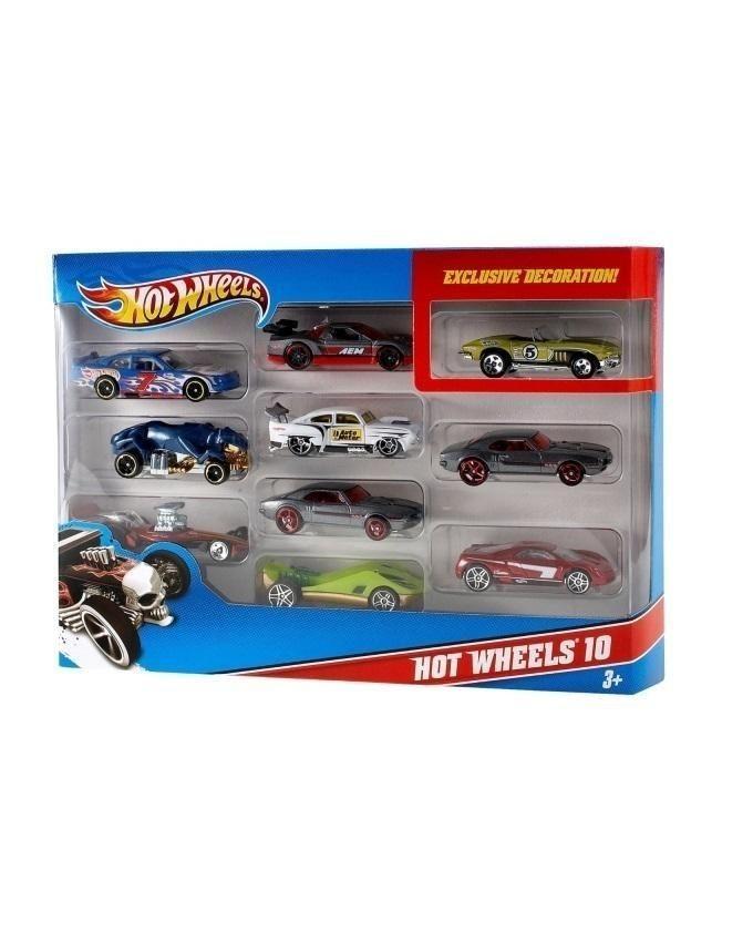 Hot Wheels Cars Online Store In Pakistan Daraz Pk