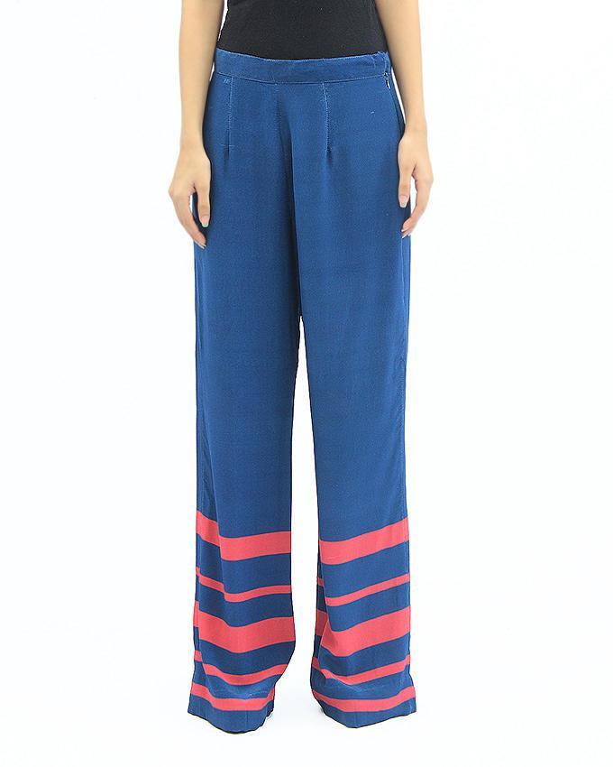buy women\u0027s pakistani dresses \u0026 traditional clothing online at daraz pk  pants, palazzos \u0026 capris