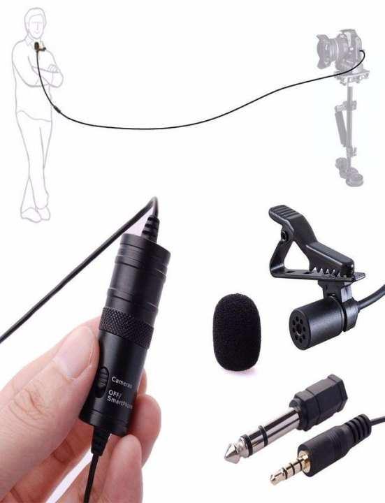 Bym1 Professional Microphone-100% Original