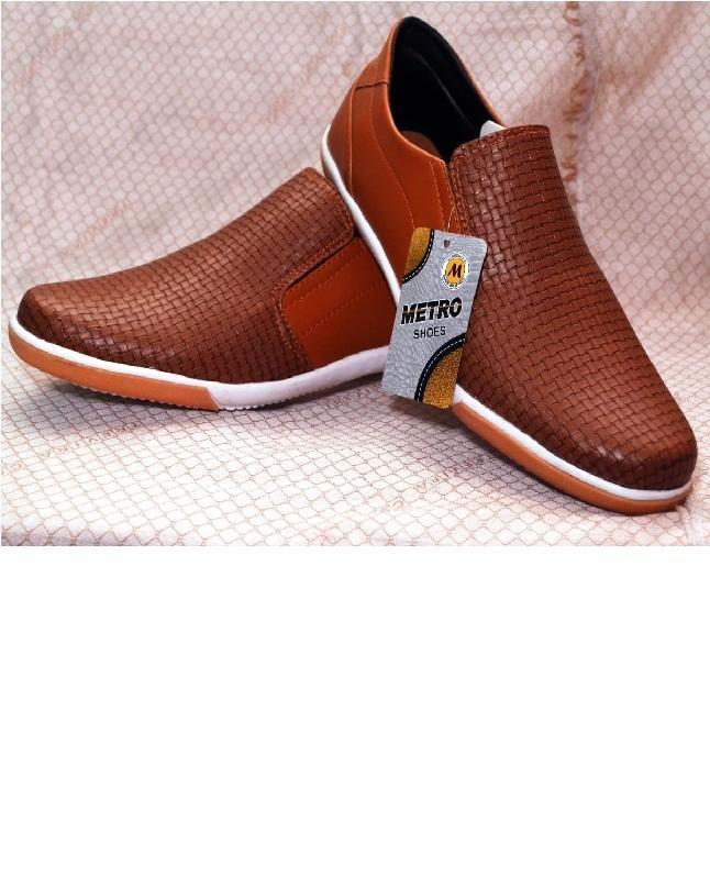 58fde2ba8047a Men s Sneakers - Online Shopping with Free Delivery