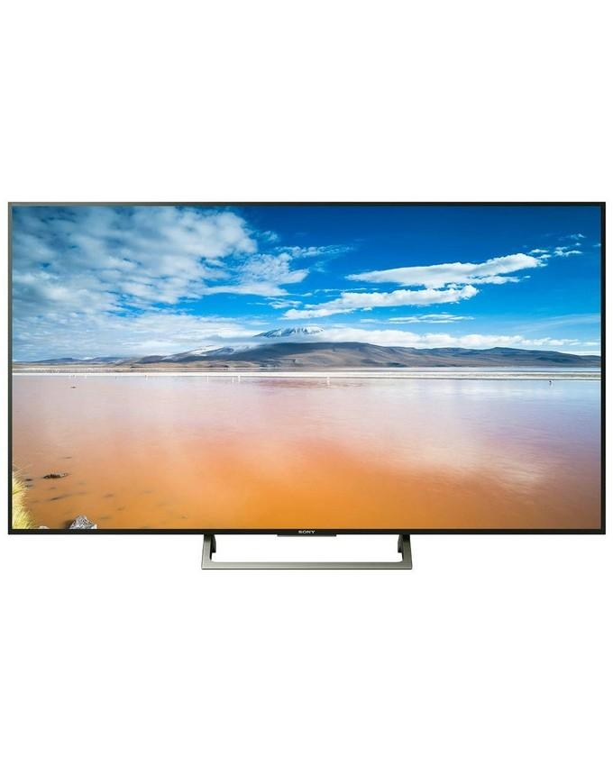 Sony Led Tv Price In Pakistan Buy Online Today Darazpk