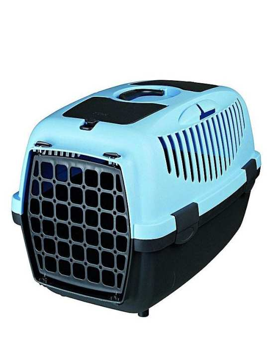 High Quality Travel Cage - For Dog And Cat