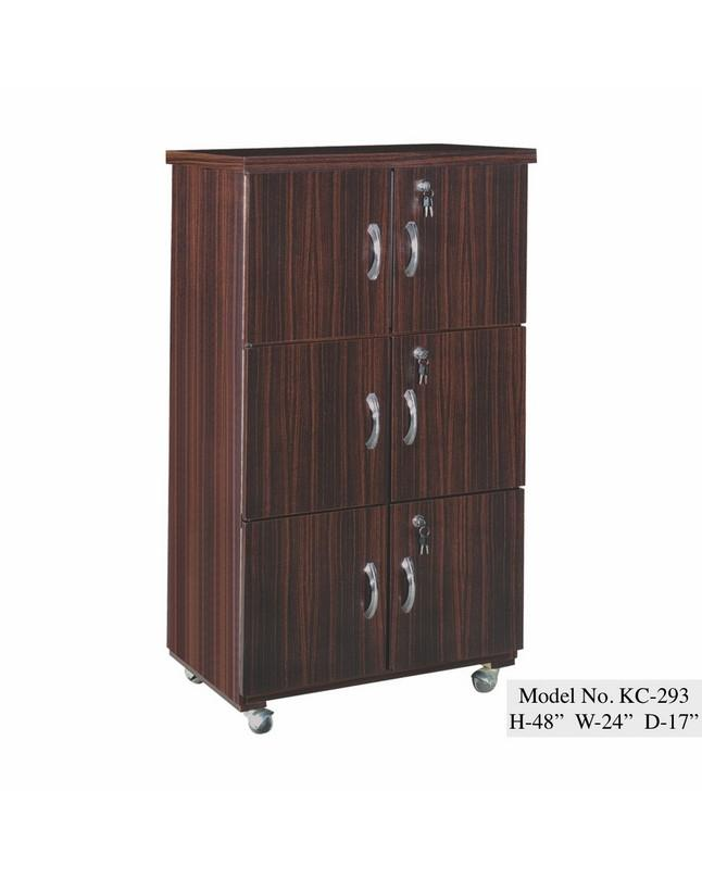 Furniture Store Online In Pakistan Daraz Pk