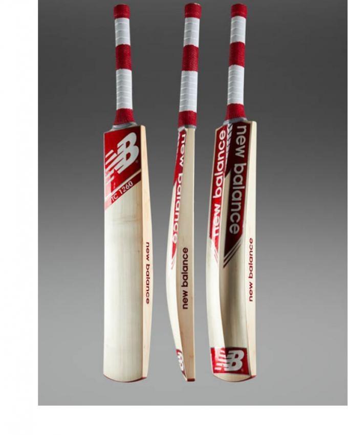 Balance Cricket Bat For Tennis Ball Multicolor Buy Online At Best