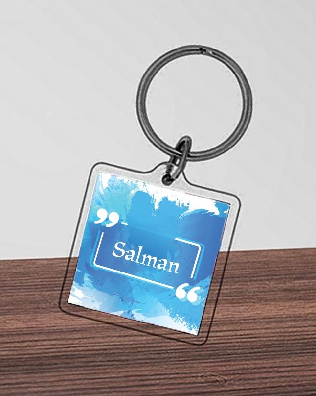 Buy 2019 Keychains   Fobs at Best Prices in Pakistan - Daraz.pk 2fe2a23914