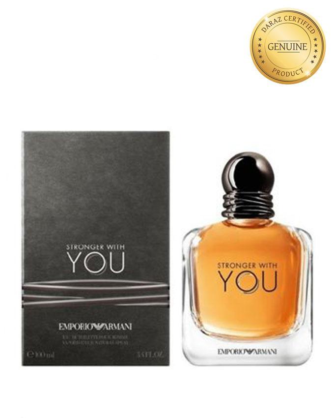 01b35ab41add7 Giorgio Armani Perfumes Online Store in Pakistan - Daraz.pk
