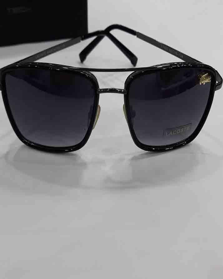 619ff329dc Buy AO Eyewear Mens Clothing at Best Prices Online in Pakistan ...