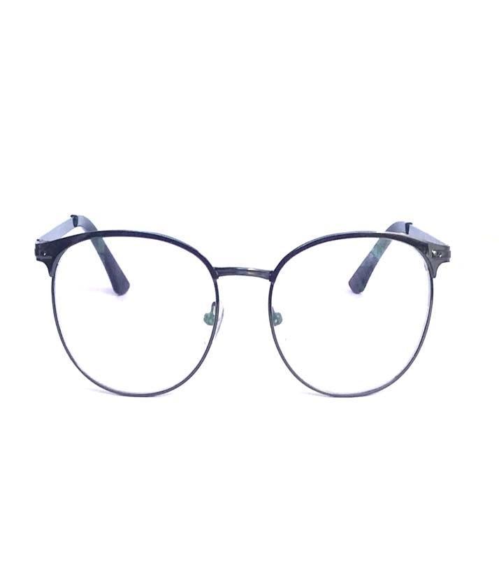 1182b5c4c5 Buy Rangeen Eyewear Glasses at Best Prices Online in Pakistan - daraz.pk