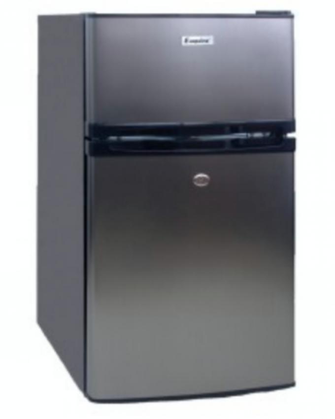 Buy Refrigerators Fridges Online At Best Prices In Pakistan Daraz Pk