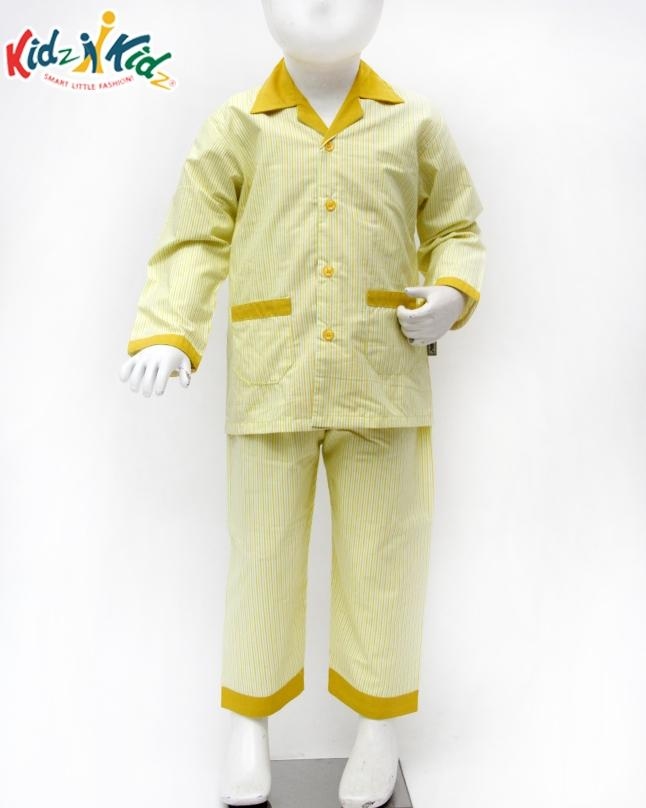 a9e3d9fe6117 Buy Kidz N Kidz Boys at Best Prices Online in Pakistan - daraz.pk