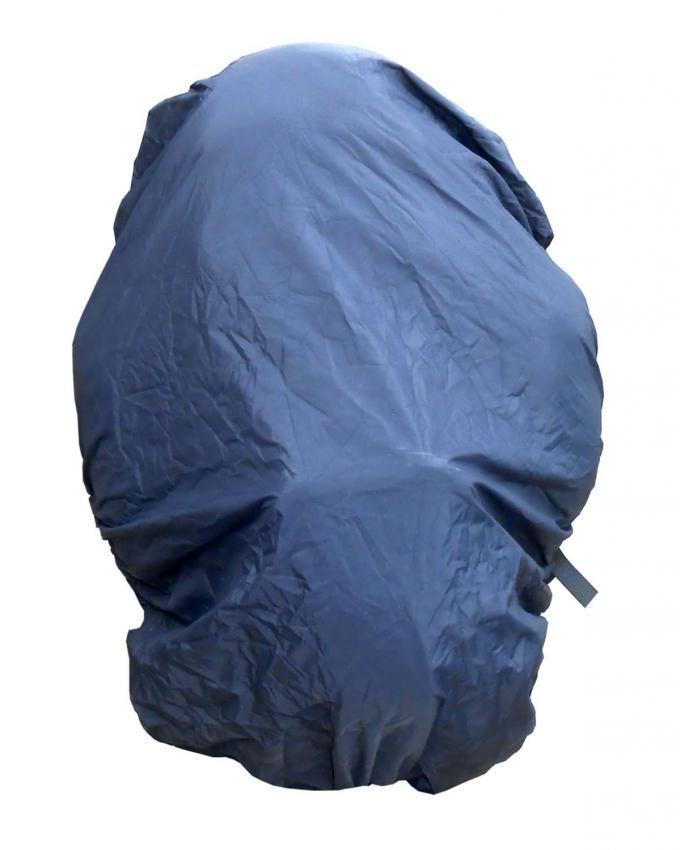 Ruck Sack 40 Liter - Navy Blue