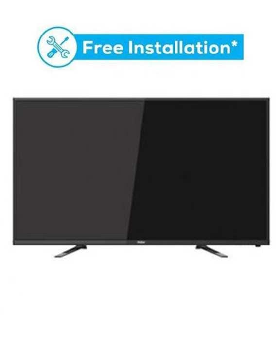 "Haier 40"" Full HD LED TV LE40B9200M"