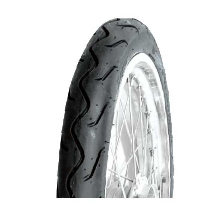 3.50 - 10 Scooter Laser Bike Tyre And Tube