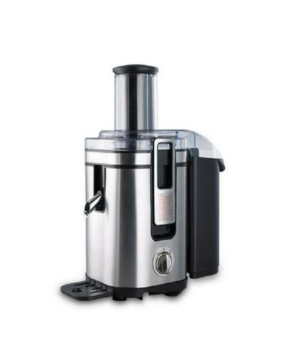 Whole Fruit Juice Extractor - DWFJ-1002