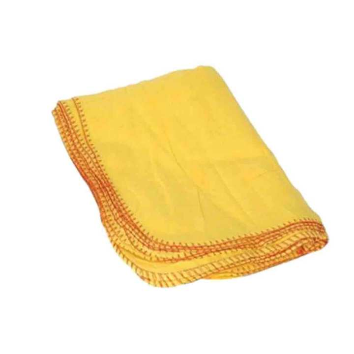 Best Quality Cleaning Duster Cloth