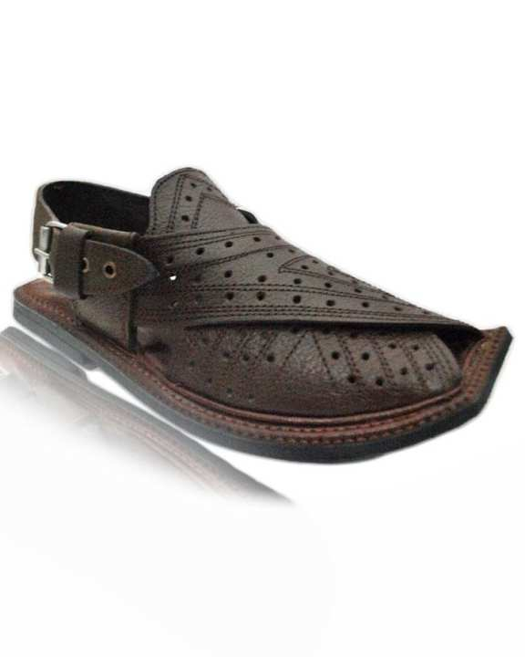 Peshawari Hawadar Chappal Sandals For Men