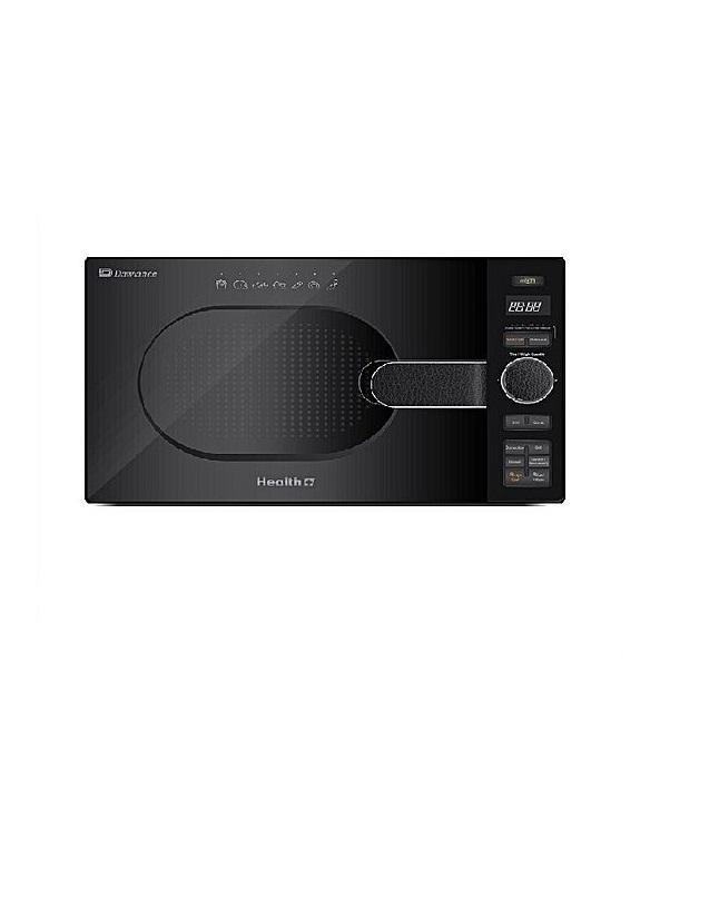 Cooking Appliances Online In Pakistan Daraz