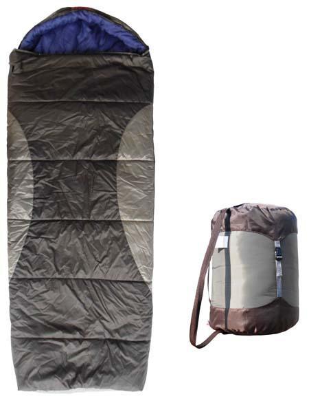 Camping Hiking Sleeping Bags Buy Camping Hiking Sleeping Bags