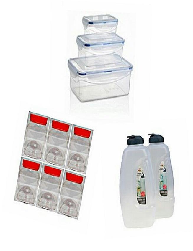 Buy Home Shop Home Kitchen Storage Accessories At Best Prices