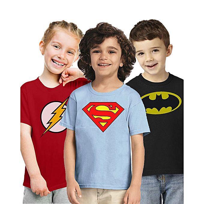 1877b4708678 Boys Online Clothing Store in Pakistan - Daraz.pk