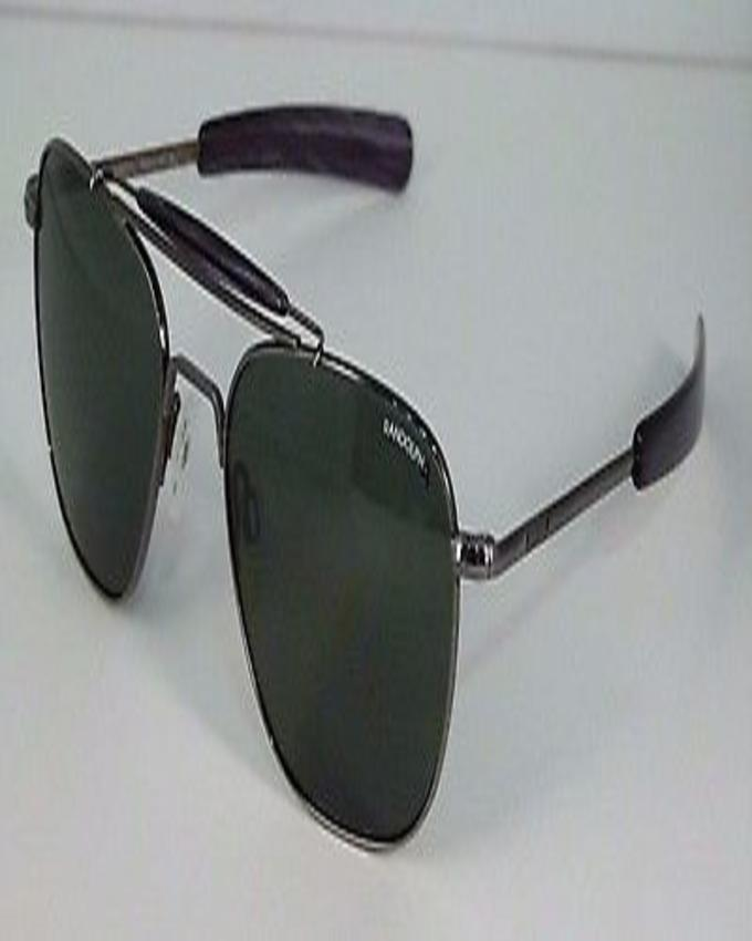 699513a241 Buy Parim Sunglasses Mens Casual Tops at Best Prices Online in ...