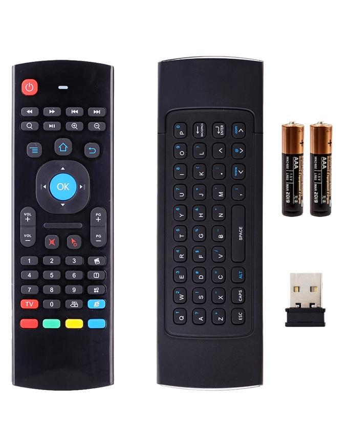 Km8p tv box android 6. 0 amlogic s912 tv box octa core h. 265 4k 1g+.