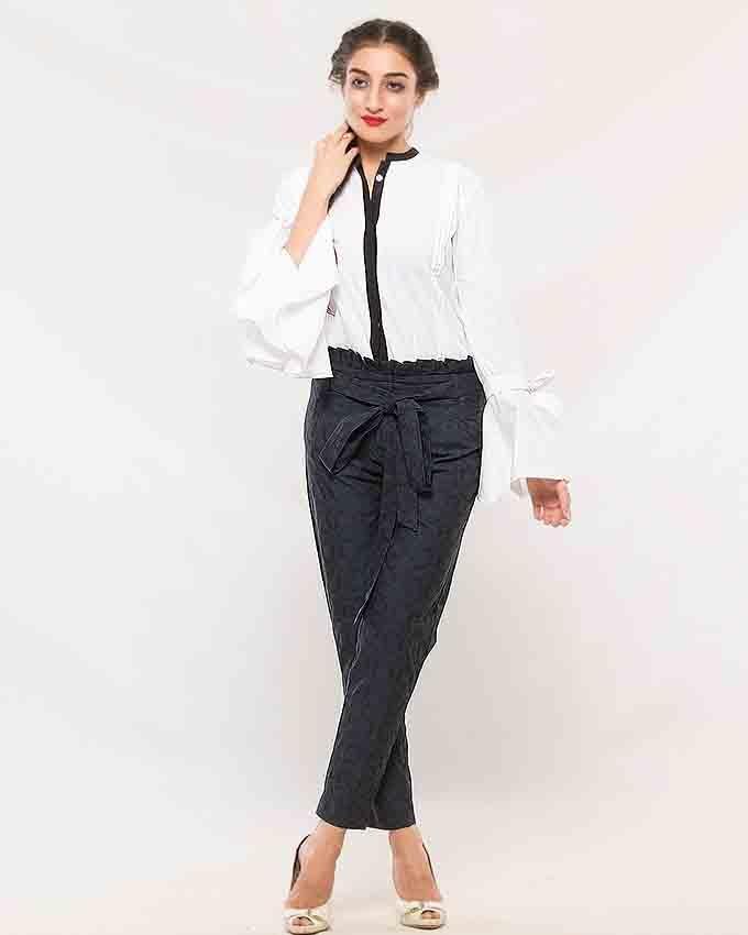 6dde77fdf9a Buy BEECHTREE Fashion Ladies Shirts   Tops Online in Pakistan - Daraz.pk