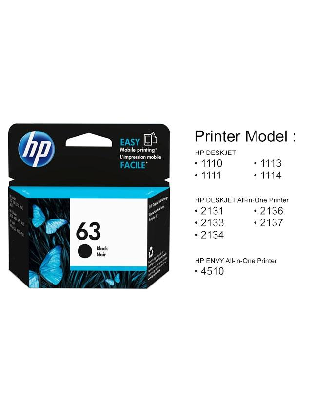 ink cartridge for hp envy 4520 printer