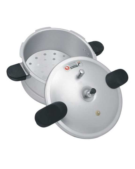 C C0959 Chef Pressure Cooker1205 S/ R9 LTR