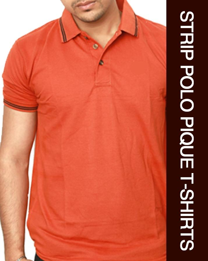 b7b66e33 Polo Shirts: Buy Men's Polo Shirt Online | Daraz Pakistan
