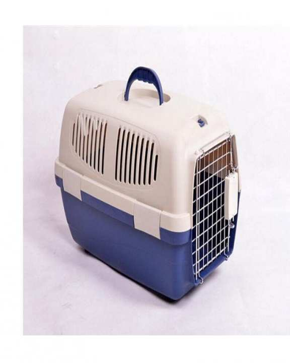 High Quality Dog And Cat Travel Cage