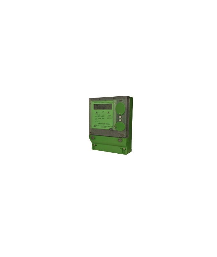 23dc2e5e2e9 Bi-Directional Reverse Meter for Household Solar Net Metering (Whole  Current Meter)