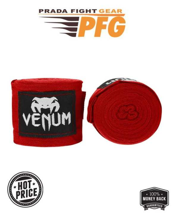 Hand wrap boxing hand grip boxing gloves