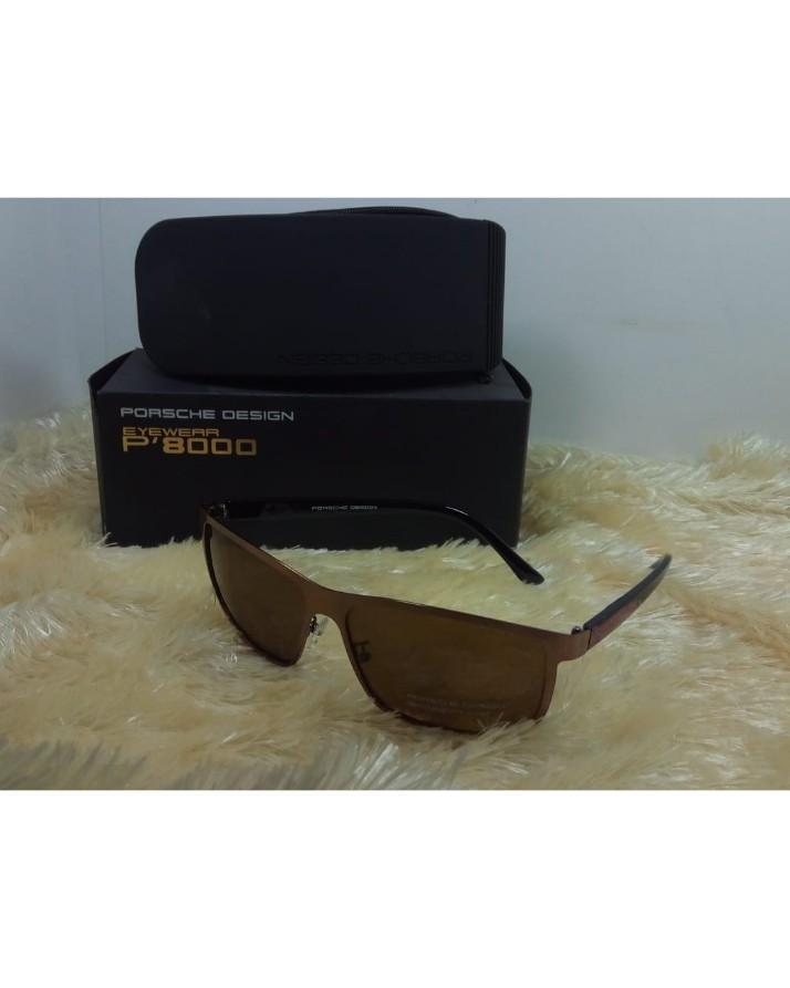 3b3096a34bd Buy Porsche Design Mens Fashion glasses at Best Prices Online in ...