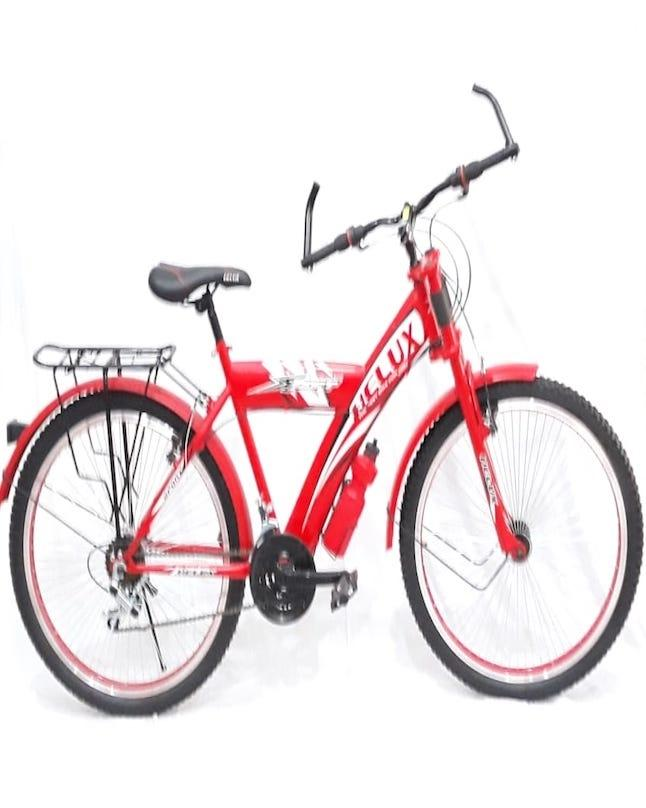 Morgan Cycle Bicycle Online Store In Pakistan Daraz Pk