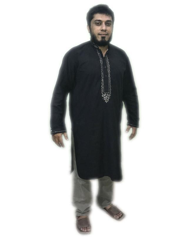 Punjabi Koti Design For Men