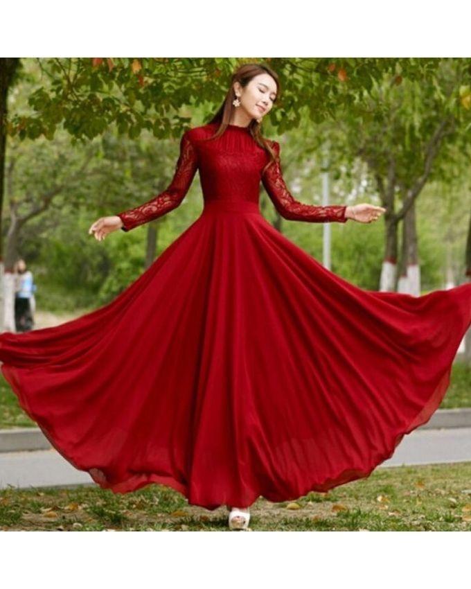 bc49931b39e Buy Charji Shop Dresses at Best Prices Online in Pakistan - daraz.pk