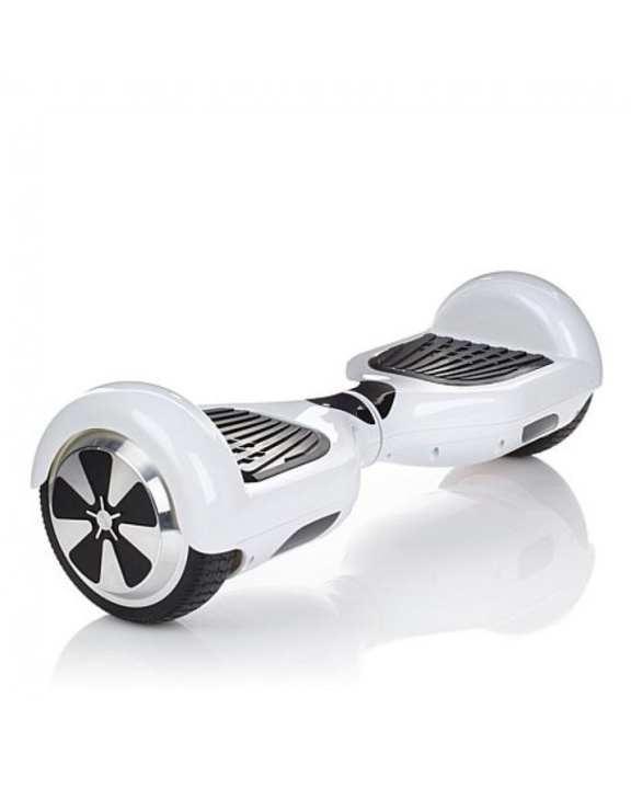 Muzz & Sons Electric Scooter Hoverboard