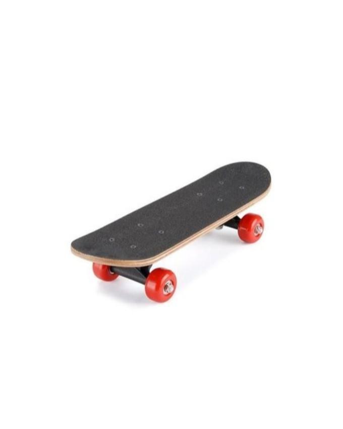Skate Board - S